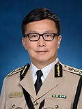 Hermes Tang Yi-hoi