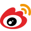 As of August, 2012, Sina Weibo reports 368 million users.