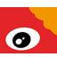 截至2012年8月,新浪微博报其拥有3亿6800万用户。