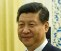Dancing in Shackles: On Xi Jinping and the 18th Party Congress
