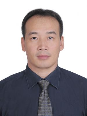 "(709 Mass Crackdown) Chen Taihe, lawyer, detained since July 13, 2015, charged with ""picking quarrels and provoking troubles,"" ""inciting subversion of state power"" and ""misappropriation of property (by an employee)."""