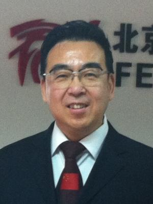 (709 Mass Crackdown) Huang Liqun, lawyer, detained since July 10, 2015, charge unknown.
