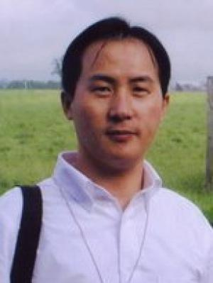 (709 Mass Crackdown) Li Heping, lawyer, whereabouts unknown since July 10, 2015, charge unknown.