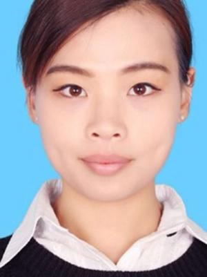 (709 Mass Crackdown) Li Shuyun, lawyer, missing since July 10, 2015, charge unknown.