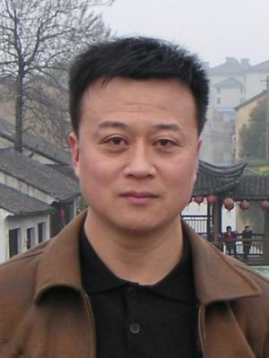 """(709 Mass Crackdown) Liu Sixin, lawyer, detained since July 10, 2015, charged with """"picking quarrels and provoking troubles"""" and """"inciting subversion of state power."""""""