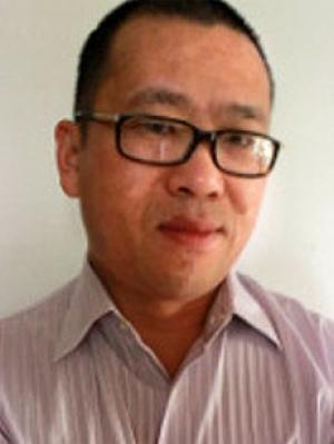 """(709 Mass Crackdown) Sui Muqing, lawyer, detained since July 10, 2015, charged with """"inciting subversion of state power."""""""