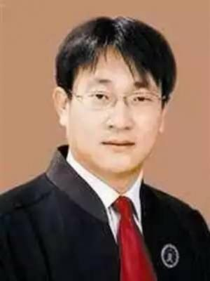 """(709 Mass Crackdown) Wang Quanzhang, lawyer, detained since July 10, 2015, charged with """"picking quarrels and provoking troubles"""" and """"inciting subversion of state power."""""""
