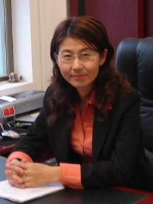 """(709 Mass Crackdown) Wang Yu, lawyer, detained since July 9, 2015, charged with """"inciting subversion of state power."""""""