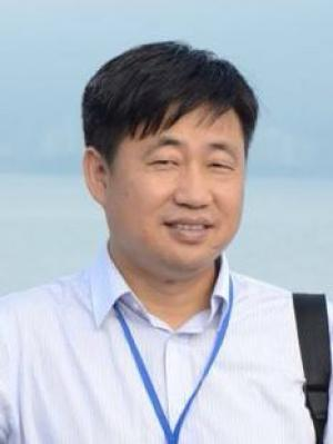 """(709 Mass Crackdown) Xie Yang, lawyer, detained since July 11, 2015, charged with """"inciting subversion of state power"""" and """"disrupting court order."""""""
