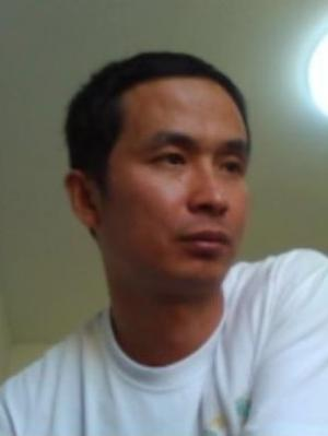 (709 Mass Crackdown) Xie Yanyi, lawyer, whereabouts unknown since July 12, 2015, charge unknown.