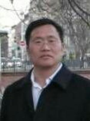 "(709 Mass Crackdown) Zhou Shifeng, lawyer, detained since July 10, 2015, charged with ""inciting subversion of state power."""