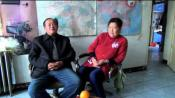Tiananmen Mothers Speak out:  The Story of Sun Hui (天安门母亲讲述:孙辉的故事)