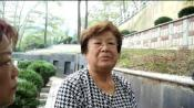 Tiananmen Mothers Speak out: The Story of Shi Yan (天安门母亲讲述:石岩的故事)