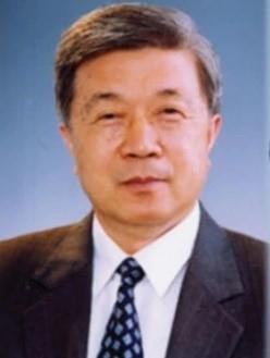 Sun Qingye