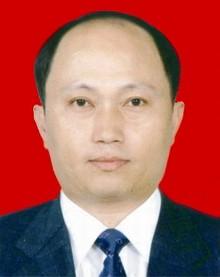 Zheng Yanxiong