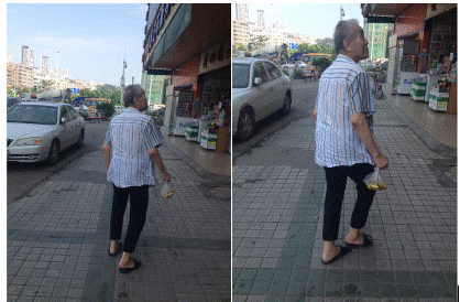 20161216qinyu1.gif (418×274)