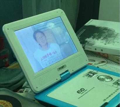 20161216qinyu6.gif (410×363)
