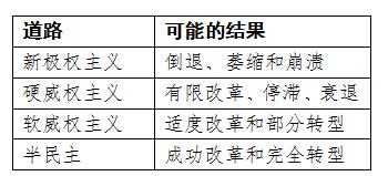 http://www.chinainperspective.com/EditBackyard/EditorData/Photo/2017/Mar/3142017Sham3.png