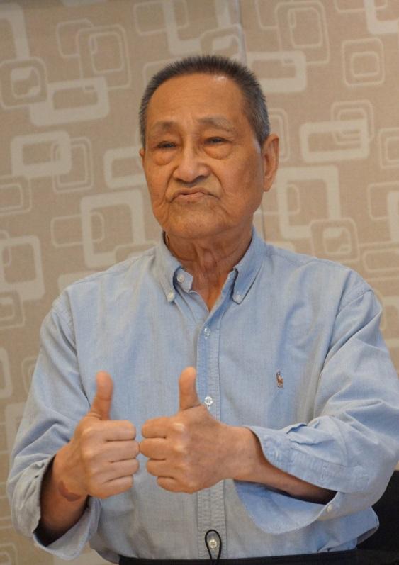 http://www.rfa.org/mandarin/yataibaodao/zhengzhi/ql1-06022017105625.html/m0602-ql1p1.jpg