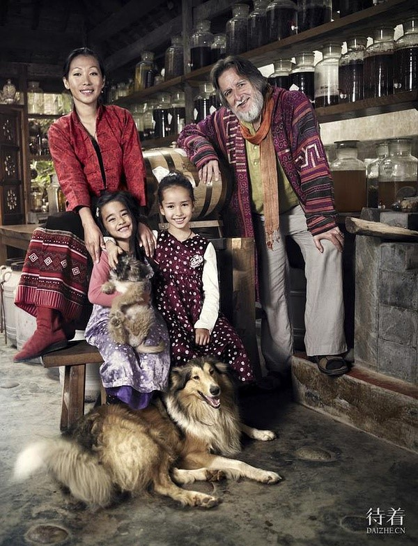 http://www.chinainperspective.com/EditBackyard/EditorData/Photo/2017/Nov/1162017MLF.jpg