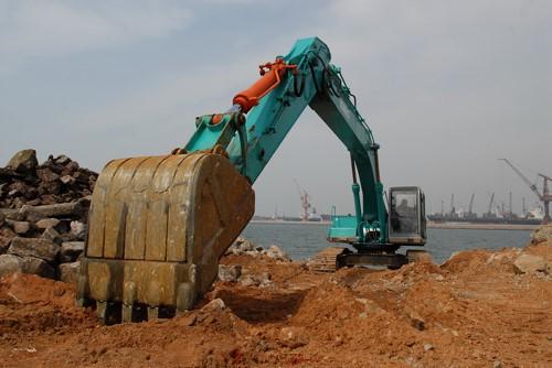 http://www.chinainperspective.com/EditBackyard/EditorData/Photo/2018/Jan/152018GZ1.jpg
