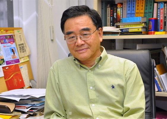 http://www.open.com.hk/images/Jinzhong.jpg