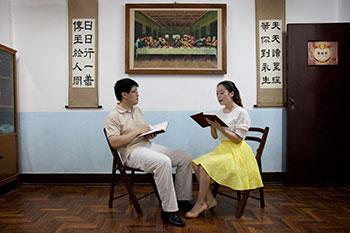 http://www.chinainperspective.com/EditBackyard/EditorData/Photo/2014/Dec/1228201428-4b.jpg