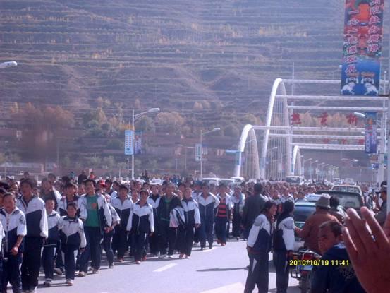 2017414qiangchaifoxueyuan(3).jpg (553×415)