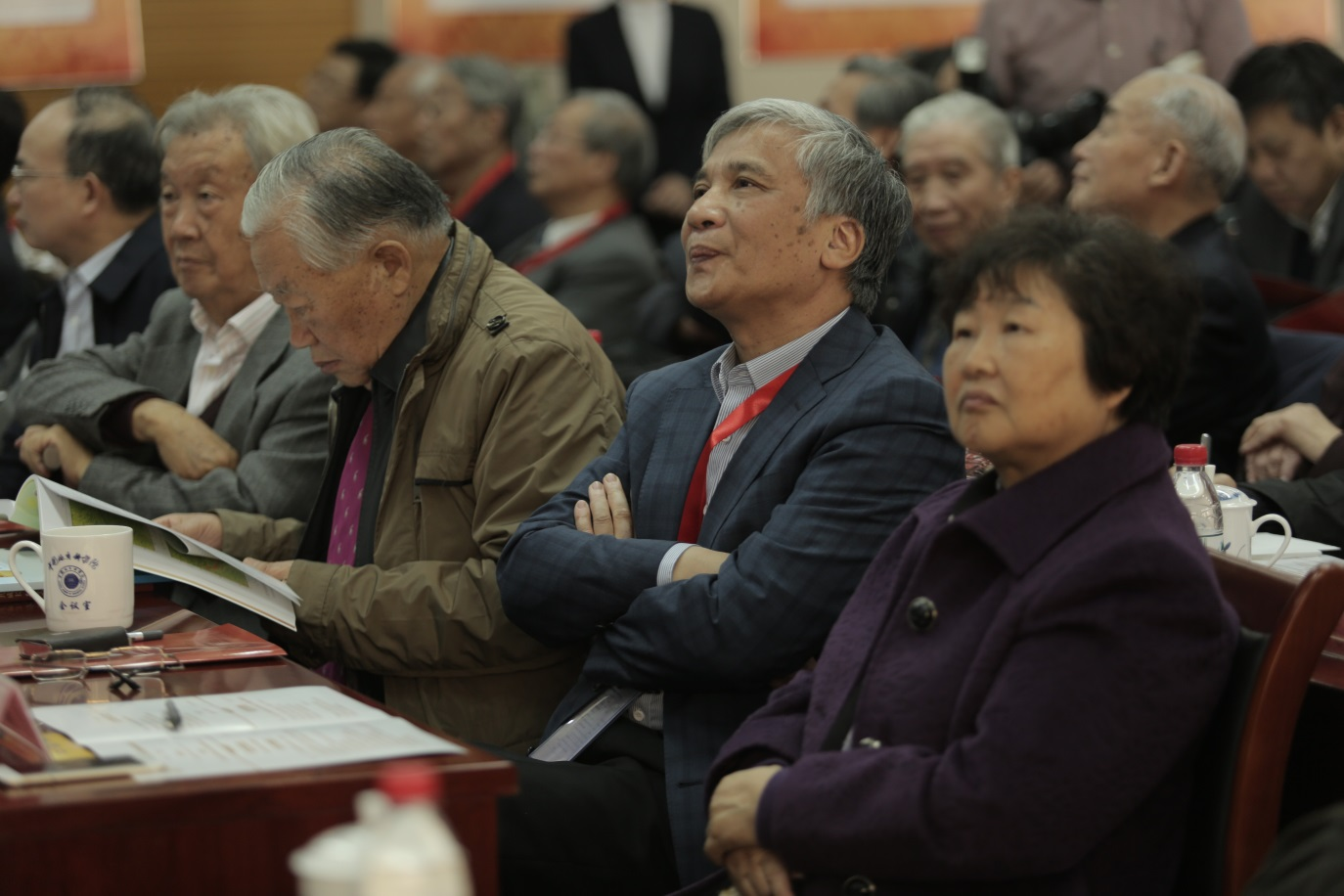 http://www.chinainperspective.com/EditBackyard/EditorData/Photo/2017/Feb/2172017D3.jpg