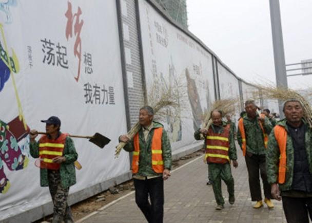 http://hk.on.cc/cn/bkn/cnt/commentary/20170504/photo/bkncn-20170504000331605-0504_05411_001_01p.jpg?20170504001103