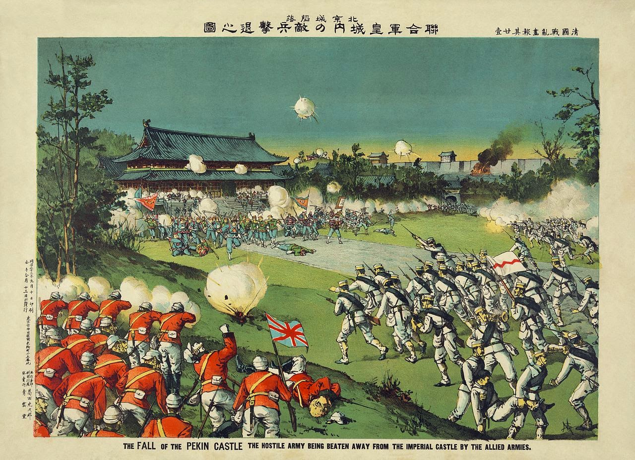 """""""guerra de los siete años""""的图片搜索结果"""