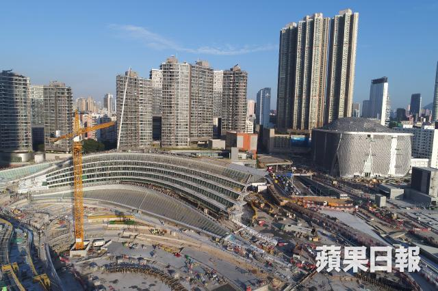 https://static.appledaily.hk/images/apple-photos/apple/20180102/large/18488972.jpg