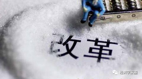 http://n.sinaimg.cn/translate/20170505/i261-fyeyqek9754368.jpg