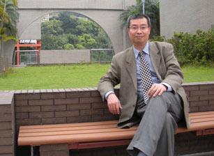 图片:李苏滨律师(记者乔龙提供)