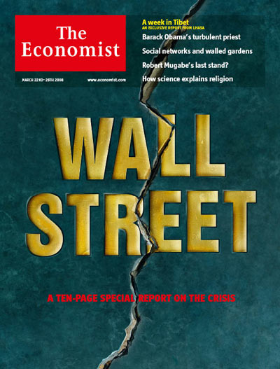 """economist cover financial crisis""的图片搜索结果"