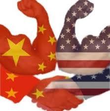 http://2.bp.blogspot.com/-nabRsMpYgEg/Wl7bXBYZqSI/AAAAAAABFbU/20qN9kjmRQE6MFJ2_cw-niUh3iIrfVPkACK4BGAYYCw/s1600/China-USA%2Bimages%2B%25281%2529-777269.jpg